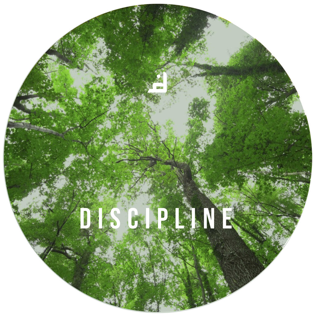 Fortune / Antagonist - Deforestation / The Essence