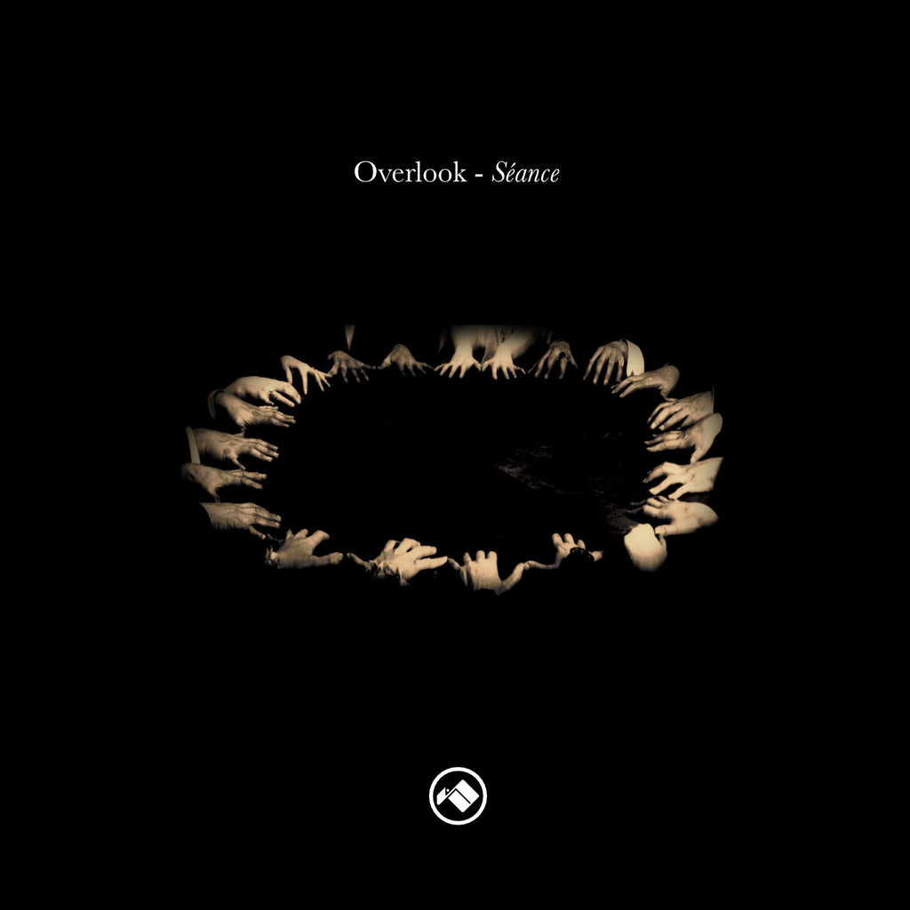 Overlook - Seance