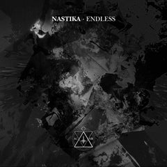 Nastika - Endless