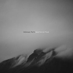ASC Presents Unknown Path - Weathered Peak [pre order]