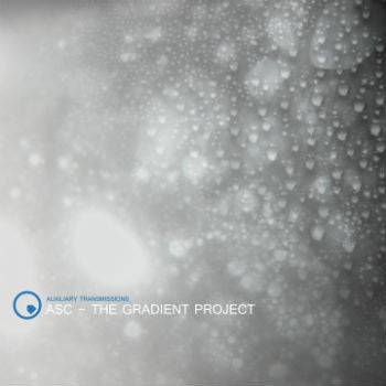 ASC 'The Gradient Project' (Downloads)