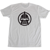 Cylon Recordings Logo T Shirt