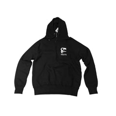 Samurai Music - Decade Warrior Pullover Hoody