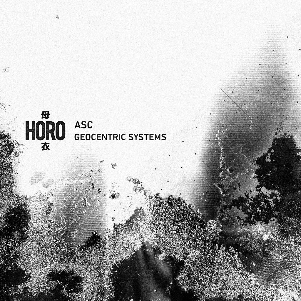 ASC 'Geocentric Systems' (Downloads)