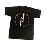Pact Infernal Logo T Shirt