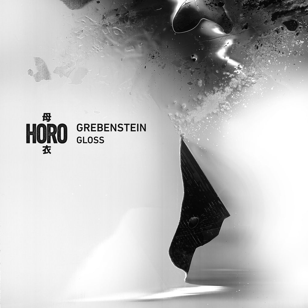 Grebenstein - Gloss (Downloads)