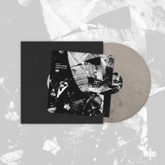 Codex Empire - Broken by Fear [pre order]