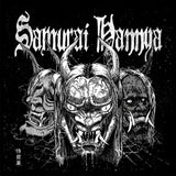 Various - Samurai Hannya (Bundle)