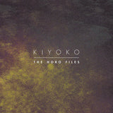 Kiyoko - The Horo Files (Downloads)