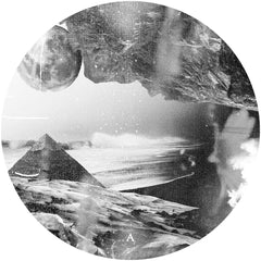 Various - Unknown Landscapes - Selected 06 [pre order]