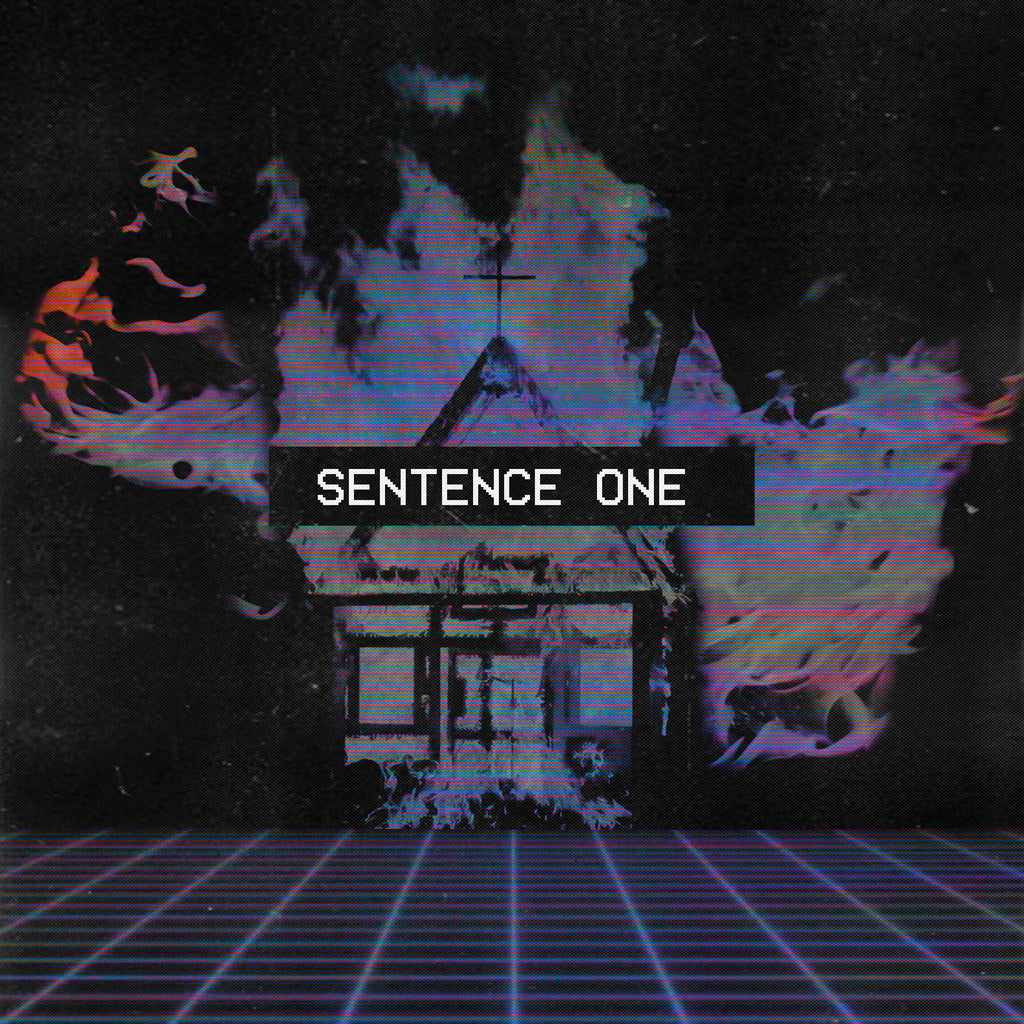 Various - Sentence One