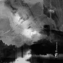 ASC - The Abyssal Plain
