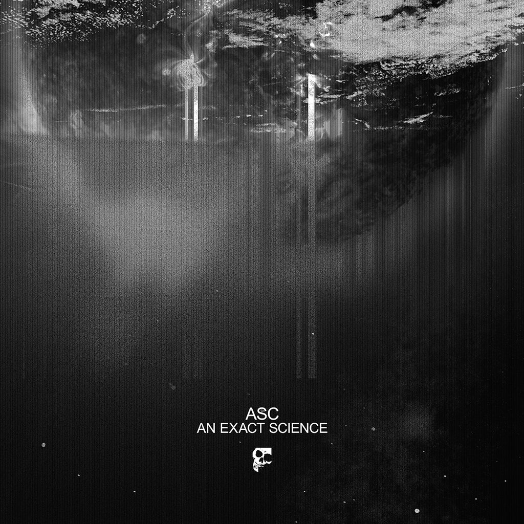 ASC - An Exact Science