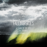 Falling Skies 'Land Of The Lost' / 'Tremor' (Downloads)