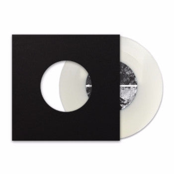 ENA - Divided 9 & 10 7""