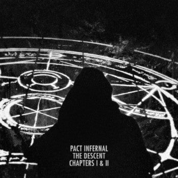 Pact Infernal 'The Descent' Chapters I & II (Downloads)