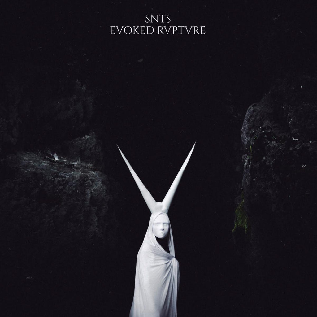 SNTS - EVOKED RVPTVRE