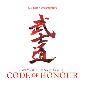Various 'Way Of The Samurai 2: Code Of Honour' (Downloads)