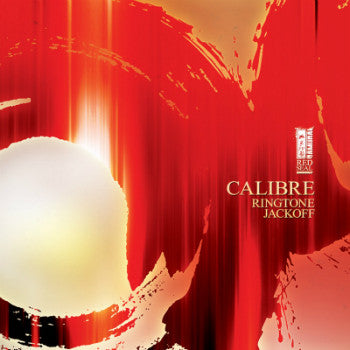 Calibre - Ringtone / Jackoff (Downloads)