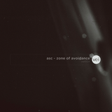 ASC - Zone Of Avoidance (Downloads)