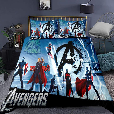 Bedding Sets King Size