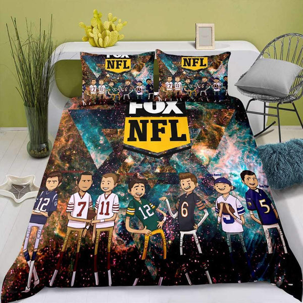 Bedding Sets King