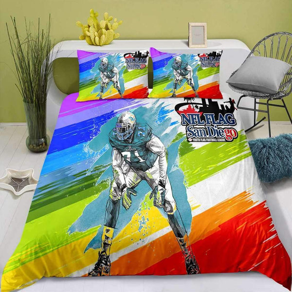 Kids' Bedding Sets Collections