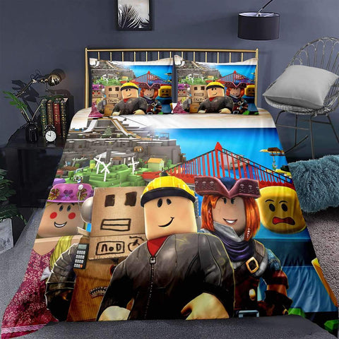Bedding Sets Roblox Sale