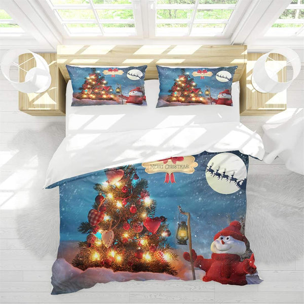 Bedding Sets Us