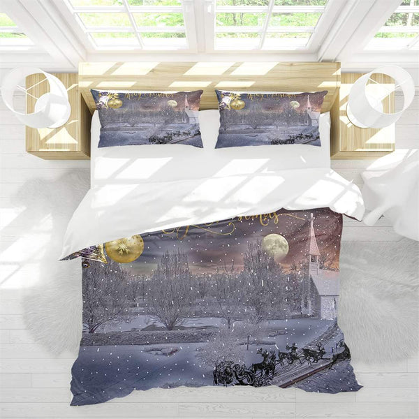 King Bedding Sets