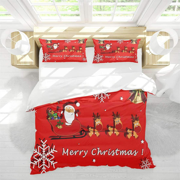 Comforter Bedding Sets