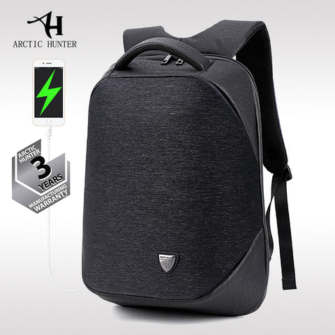 2020 New Small Backpack Men Outdoor Sports Usb Charging Women School Anti Theft Laptop Smart Waterproof Cool Backpack Bag