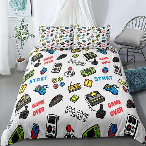 Bedding Sets Twin