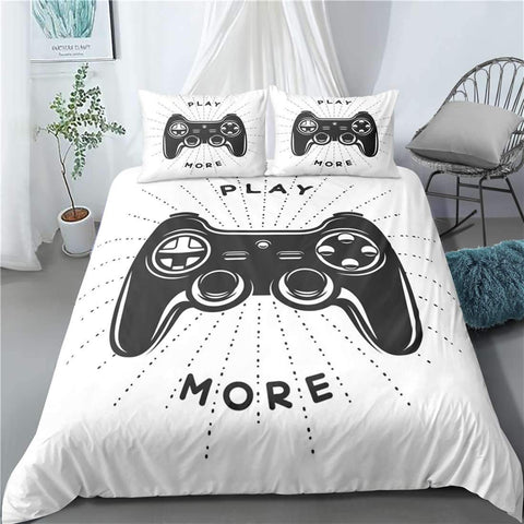 Duvet Bedding Sets
