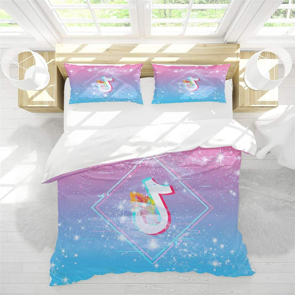 TikTok Bedding Sets
