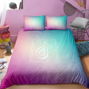 Bedding Sets TikTok