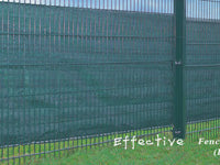 Effective fence blind (HDPE) - Hengfeng Shade sail