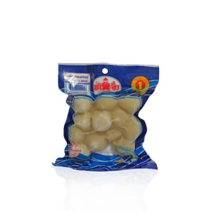 Chiu Chow Frozen Reformed Fish Balls 200G - Asian Harvest