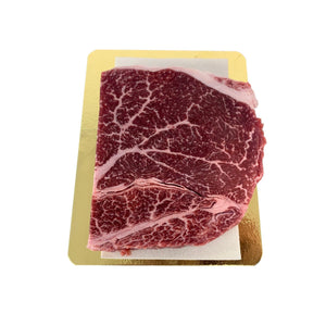 Frozen Japanese Wagyu Rump Steak 200G - Asian Harvest