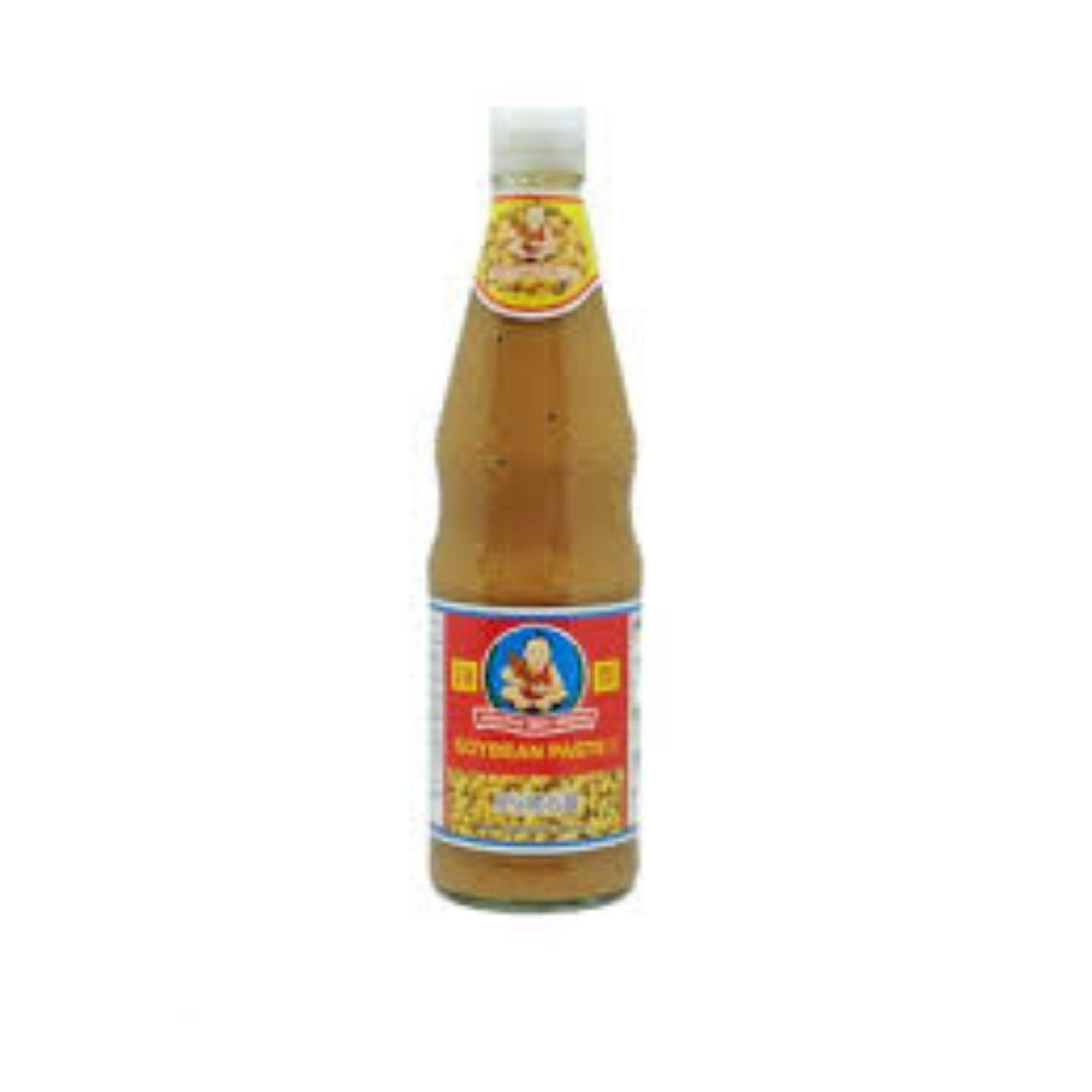 Healthy Boy Soya Bean Paste 700ml - Asian Harvest