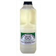 Milk 2L SEMI SKIMMED (Green Top)