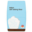 Flour - Self Raising 1.5kg