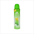 Deodorant Spray for Women Adidas Floral Dream  75ml