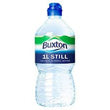 Buxton Still Water 1 Ltr