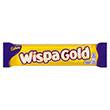 Cadburys Wispa Gold Bar 52g