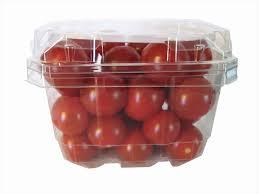 Cherry Tomatoes - Small Pack