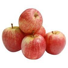 Gala Apples (Pack)