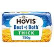 Hovis Best Of Both Thick Bread 750g