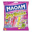 Maoam Joystixx
