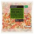 Mediterranean Vegetable Mix 500g